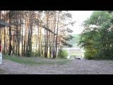 Scion xb Pandora box team SamopalCustoms