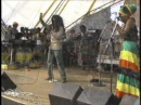 Bob Marley the Wailers - Upgraded Amandla Festival 1979-7-21 Harvard Stadium, Boston