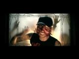 Deuce - America  (2012)