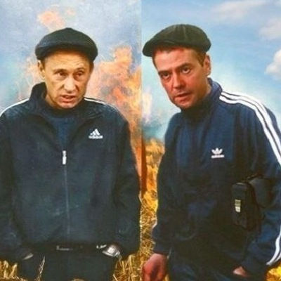 Павел Купцов
