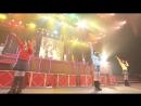 [LIVE] Chokotto LOVE - Yaguchi Mari, Fujimoto Miki, Miyoshi Erika