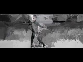 Munisa Rizayeva - Afsona _ Муниса Ризаева - Афсона (remix version)