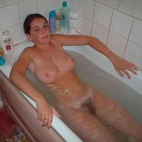Порно инцуст по домашнему