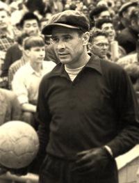 Евген Соколов