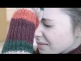 PIRO_feat._Shami_SK_-_Ne_Otpuschu_Tebja_