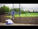 Пародия от Челси на видео ролики про Халка!