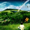 Клуб для детей и молодежи «Мечта»