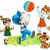 Клуб для детей и молодежи «Спутник»