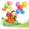 Клуб для детей и молодежи «Факел» Центральный
