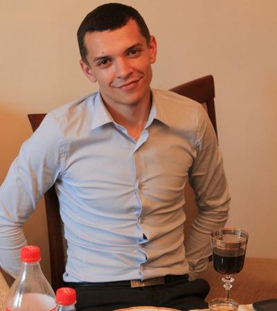 Антон Сидоров