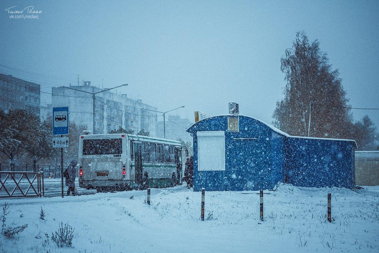 Транспорт в Дядьково