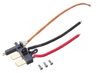 Cable type c к беспилотнику mavic air простые очки виртуальной реальности