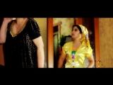Шахзода ва Барно - Хушдоман ва келин (2015) Сурудхои (клипхои) точики