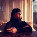 Инна Махноносова фото #48