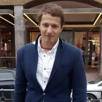 Иван Захаренко