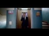 Группа ПИЦЦА - Лифт (Официальное видео)