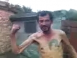 Джон Уик (Туркменская версия)