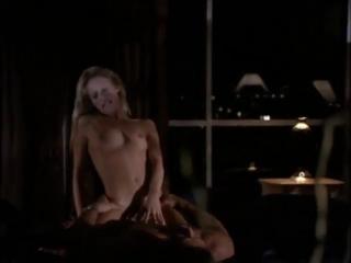 Holly sampson - dead sexy (2001)