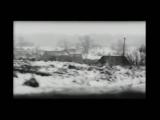 Тiтло - Соль Земная