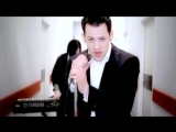 Good Charlotte - I Dont Wanna Be In Love (Dance Floor Anthem)