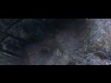 Форсаж 7 Официальный трейлер на русском 360p