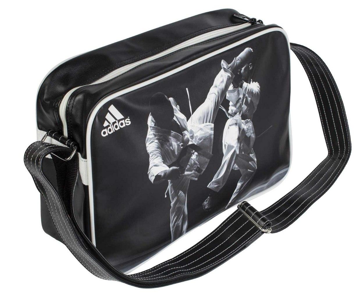 b465efbd Zunzone — Спортивные сумки каратэ