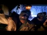 GZA - Shadowboxin / 4th Chamber (feat. Method Man, Ghostface Killah, Killah Priest & RZA)