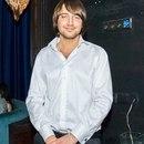 Павел Никитин фото #33