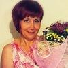 Olga Ignatova