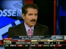 Stossel 2010-09-23: The Trouble with Lawyers 2