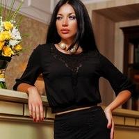 Рената Милевич