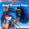Мексика. Экскурсии. Бест Мехико Тур - БМ тур