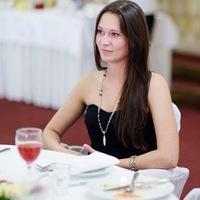 Олька Романова