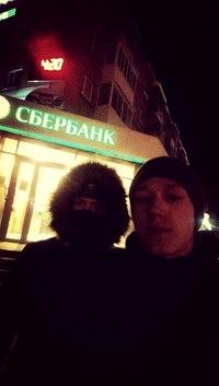 Макс Тейнес, Санкт-Петербург - фото №16