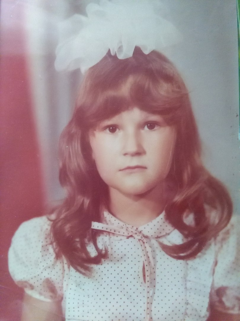 Анна Кошенскова, Волгоград - фото №3