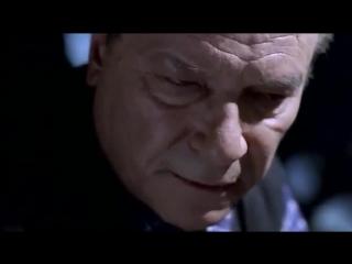 трейлер к фильму Антикиллер 2002