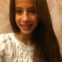 Лиза Зиньковская