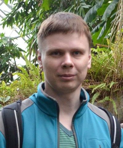 Андрей Созыкин