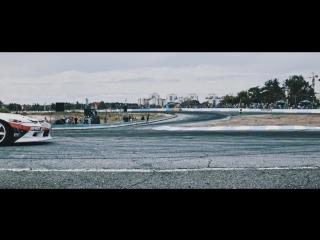 Ukrainian drift challenge _ NARS lab