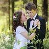 Фотограф на свадьбу. Москва. Фотосессии