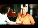 Noferini & DJ Guy ft. Hilary - Pra Sonhar_(360p)