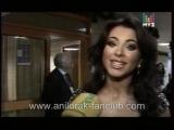 Премия МУЗ-ТВ 2010 - Ани Лорак
