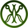 Центр экологии здоровья ЖИВА
