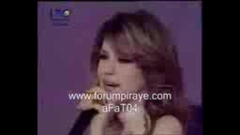 Haifa_wehbe_wawa_arapca_hareketli_sarki_guzel_arap_kizlari.w