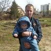 Vitaly Kapetsky