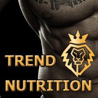 trend_nutrition