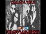 Alkaline feat. Teeflii - Fuck you