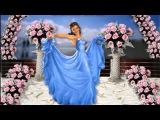 Save the last Dance - The Blue Diamond