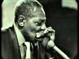 Sonny Boy Williamson II - Nine below zero