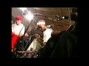 Eminem D12 freestyle FULL LENGTH VERSION backstage in London 2001 Westwood